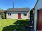 411 12th Ave - Photo 13