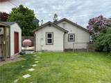 411 12th Ave - Photo 15