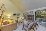 1765 159th Ave - Photo 4