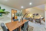 1765 159th Ave - Photo 6