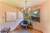 1765 159th Ave - Photo 9