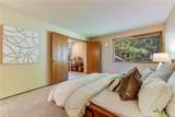 1765 159th Ave - Photo 10