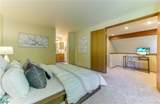 1765 159th Ave - Photo 11