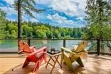 1749 Emerald Lake Wy - Photo 1