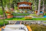1749 Emerald Lake Wy - Photo 2