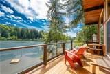 1749 Emerald Lake Wy - Photo 6