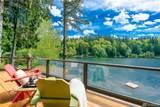 1749 Emerald Lake Wy - Photo 7