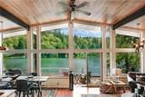 1749 Emerald Lake Wy - Photo 15