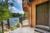 1749 Emerald Lake Wy - Photo 23