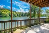 1749 Emerald Lake Wy - Photo 30