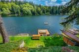 1749 Emerald Lake Wy - Photo 31