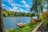 1749 Emerald Lake Wy - Photo 32