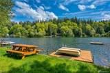 1749 Emerald Lake Wy - Photo 35