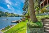 1749 Emerald Lake Wy - Photo 36