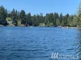 123-xx Wye Lake Blvd - Photo 1