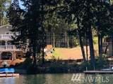 123-xx Wye Lake Blvd - Photo 2