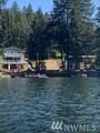 123-xx Wye Lake Blvd - Photo 3