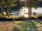 123-xx Wye Lake Blvd - Photo 7