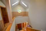 11061 Whistler Lane - Photo 16