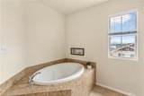 1224 92nd Ave - Photo 25