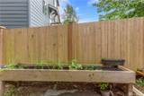 1224 92nd Ave - Photo 35
