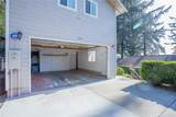 13212 Purdy Dr - Photo 33