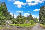 8989 Salmon Creek Lane - Photo 6