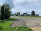 7332 Nooksack Rd - Photo 24