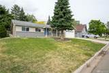 210 Marie Ave - Photo 3