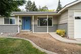 210 Marie Ave - Photo 4