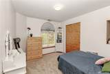 22716 264th Place - Photo 21
