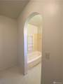 6309 186th St - Photo 22