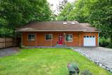 1256 Dewey Dr - Photo 1