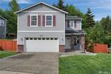 20610 197th Ave - Photo 1