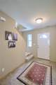 20610 197th Ave - Photo 2