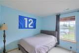 20610 197th Ave - Photo 13