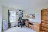 20610 197th Ave - Photo 16