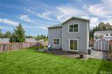 20610 197th Ave - Photo 18