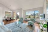 717 122nd Ave - Photo 4