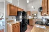 717 122nd Ave - Photo 8