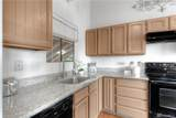 717 122nd Ave - Photo 9