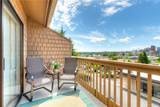 717 122nd Ave - Photo 10