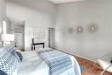717 122nd Ave - Photo 13