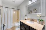 717 122nd Ave - Photo 14
