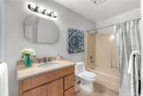 717 122nd Ave - Photo 15
