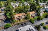 717 122nd Ave - Photo 19