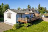 18838 118th Ave - Photo 4