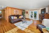 18838 118th Ave - Photo 5