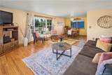 18838 118th Ave - Photo 7