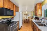 18838 118th Ave - Photo 10